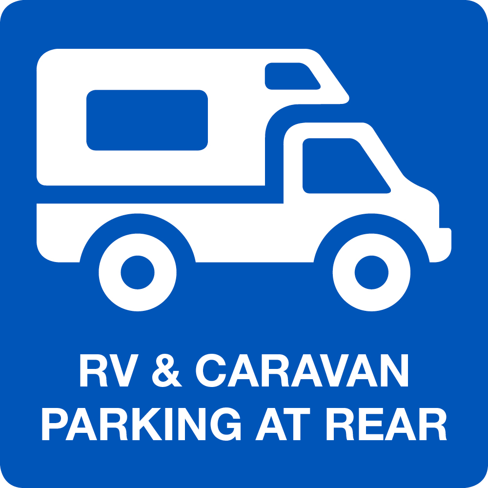 18 267 RC RV Icon