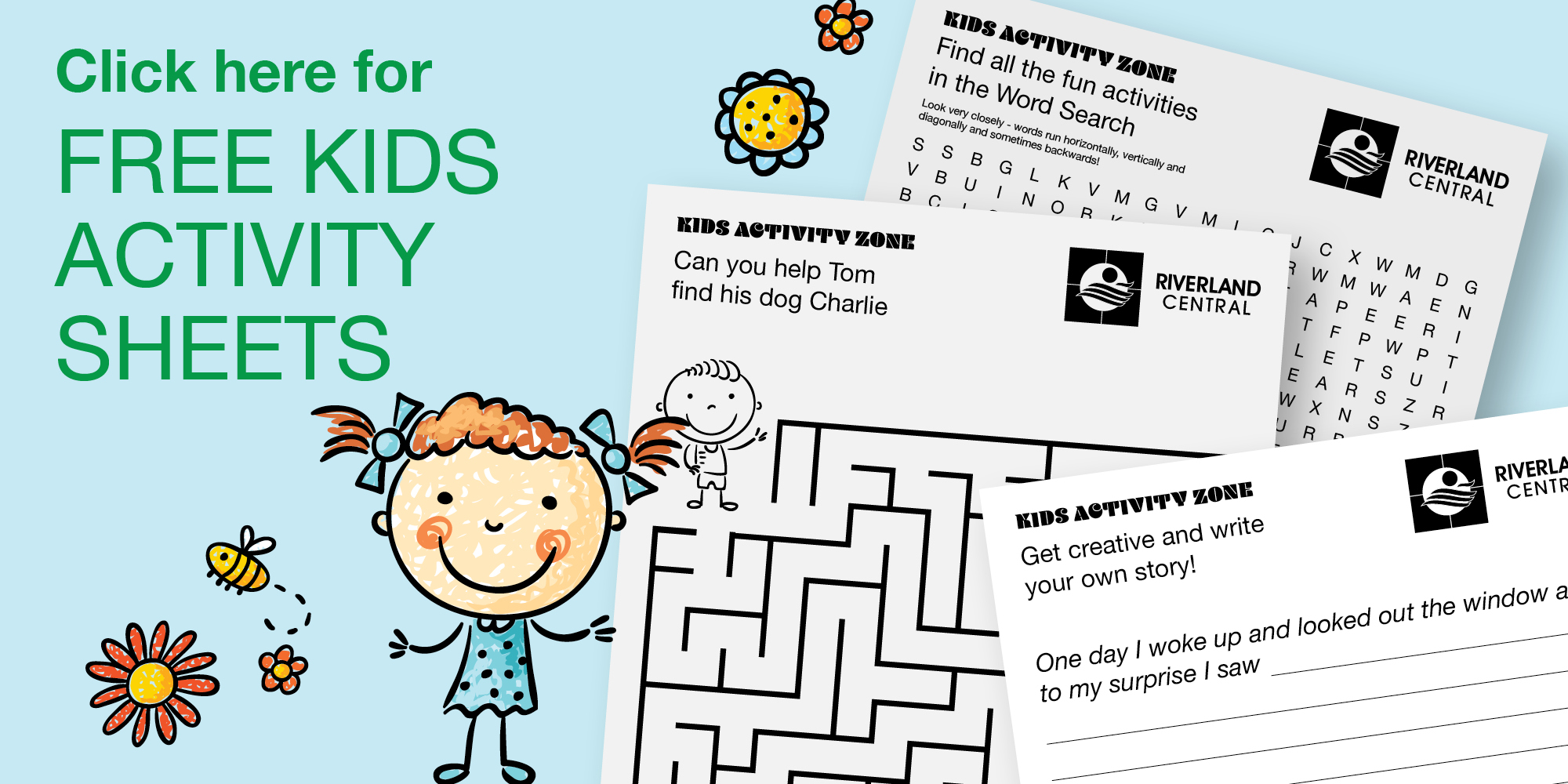 20 046 RC School Holiday Web Tiles ACTIVITY